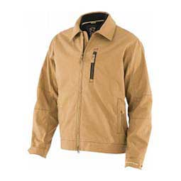 Ranch Tough Mens Jacket Noble Outfitters